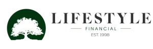 Lifestyle Financial